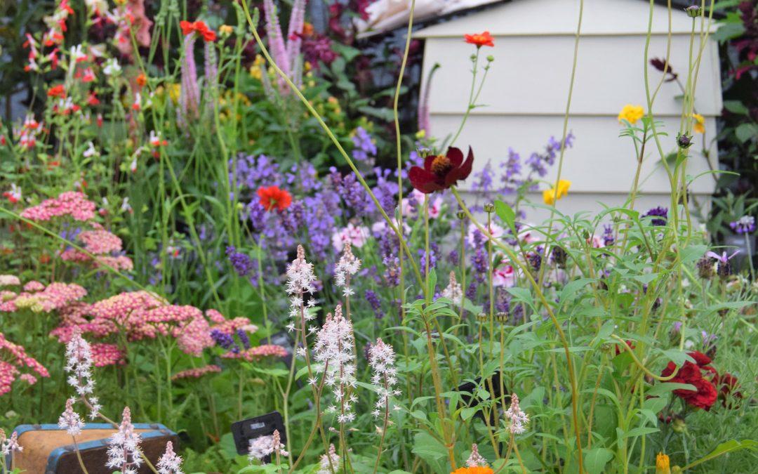 Gardeners Delight Nursery